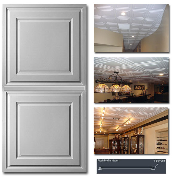 2 X 4 CEILING TILES Ceiling Systems