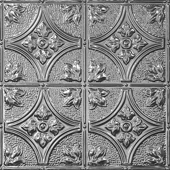 Ceiling Tiles by Colorado-Ceilings.com