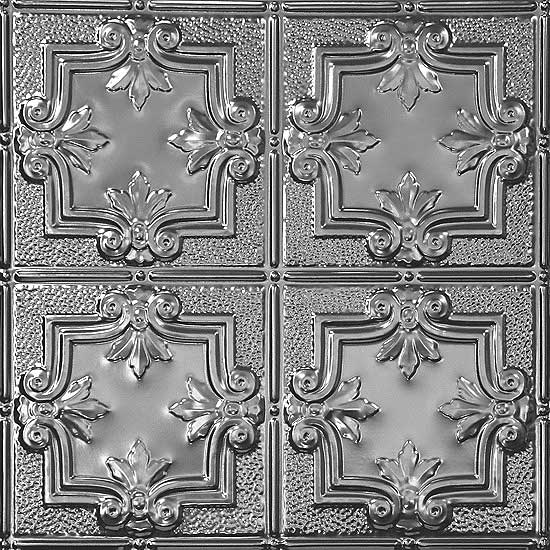 Wishihadthat Tin Ceiling Tiles Victorian Style 12 10