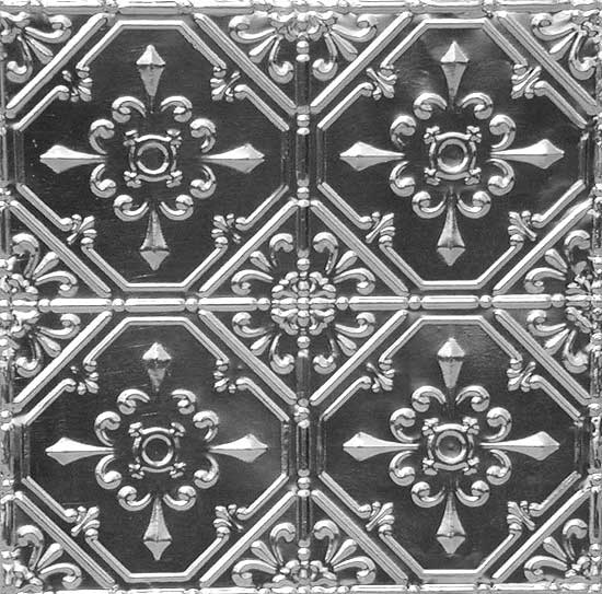 Wishihadthat Tin Ceiling Tiles Victorian Style 12 14