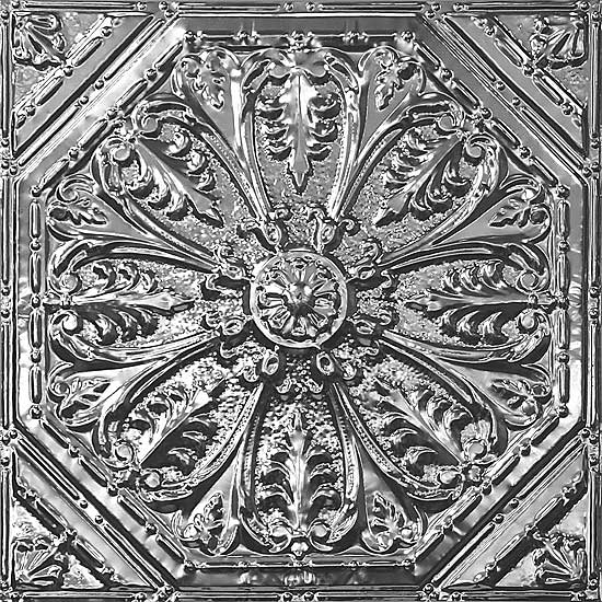 Wishihadthat Tin Ceiling Tiles Victorian Style 24 15