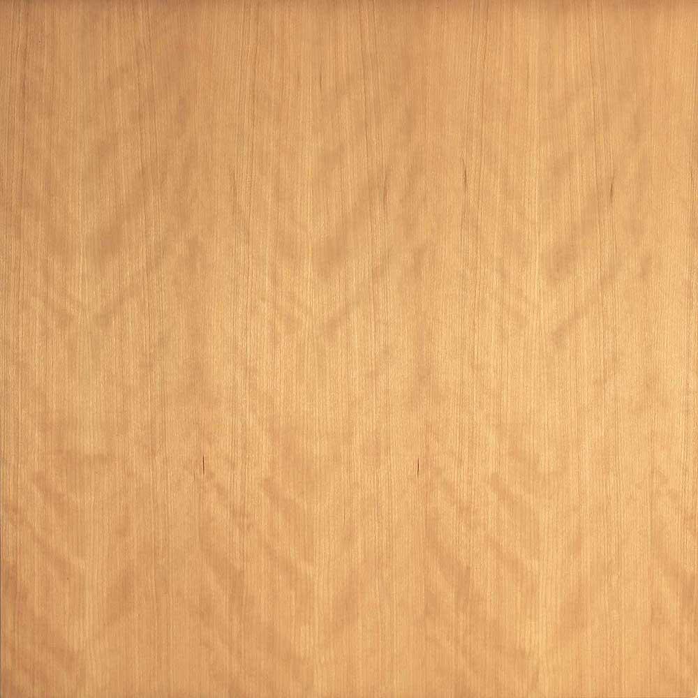 wood look ceiling tiles new world wood ceiling tile. Black Bedroom Furniture Sets. Home Design Ideas
