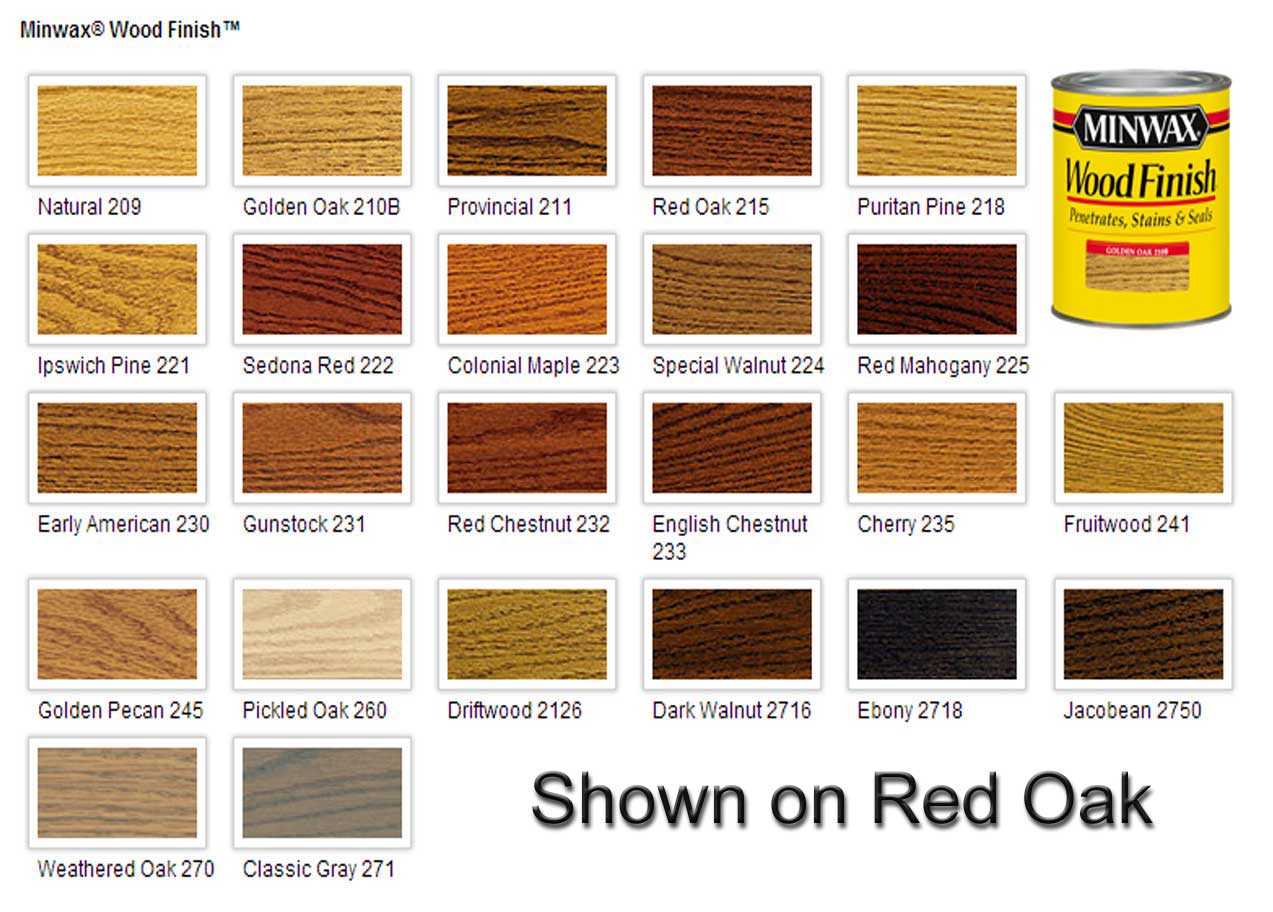 Oak Wood Stains ~ Red oak veneer ceiling tiles at wishihadthat