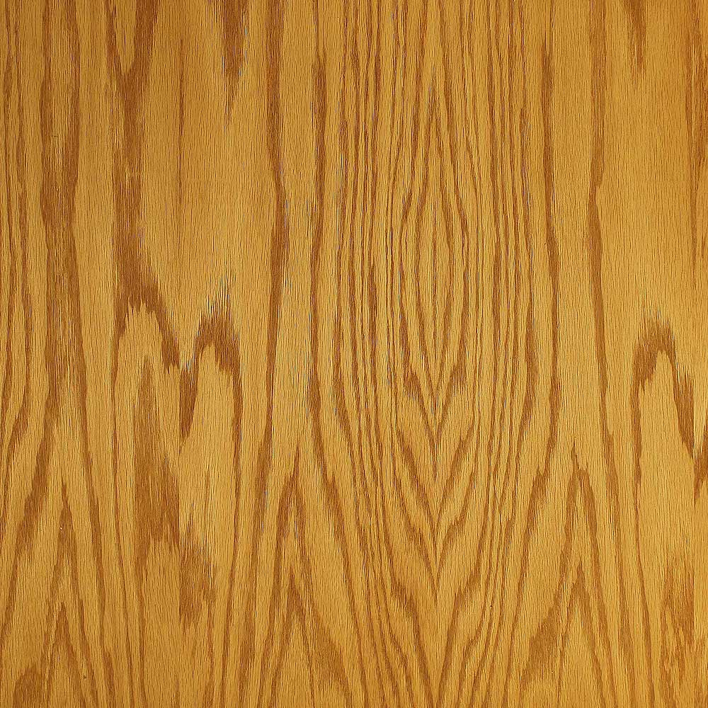 Yellow Oak Lumber ~ Red oak veneer ceiling tiles at wishihadthat