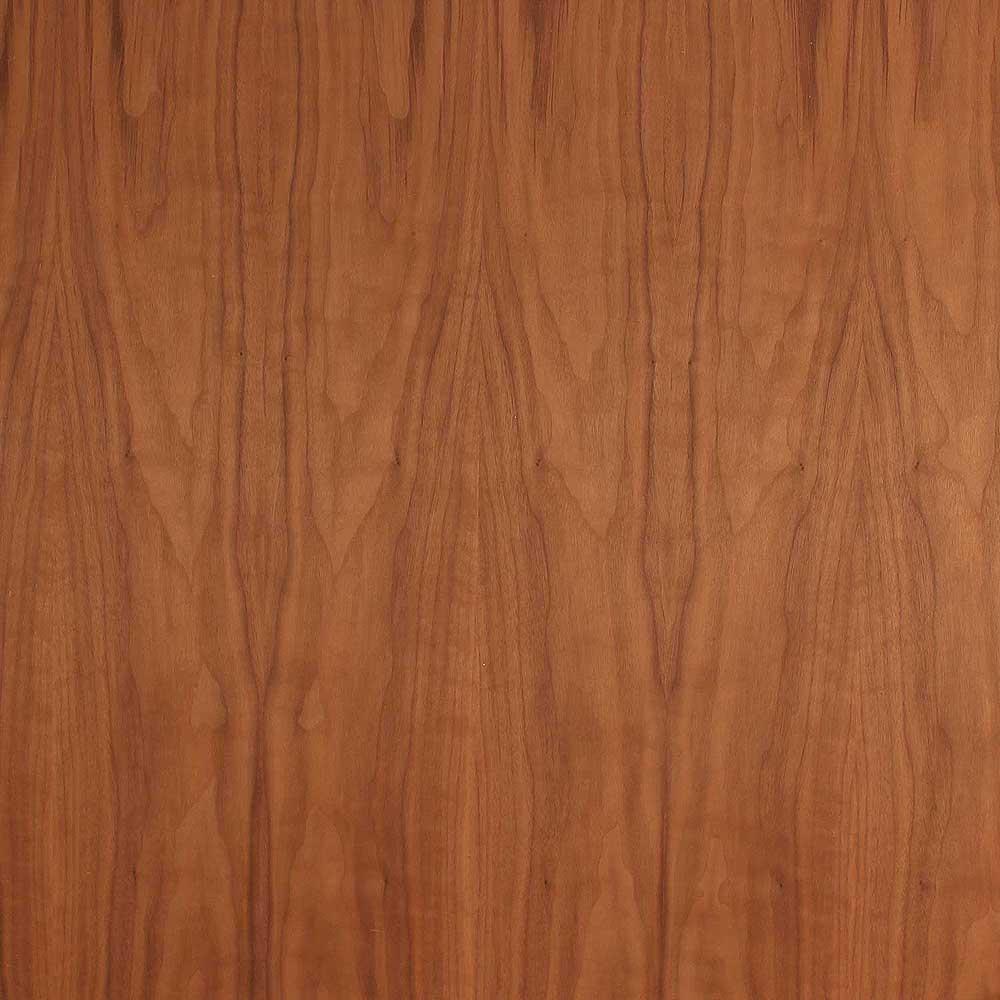Walnut Veneer Tiles