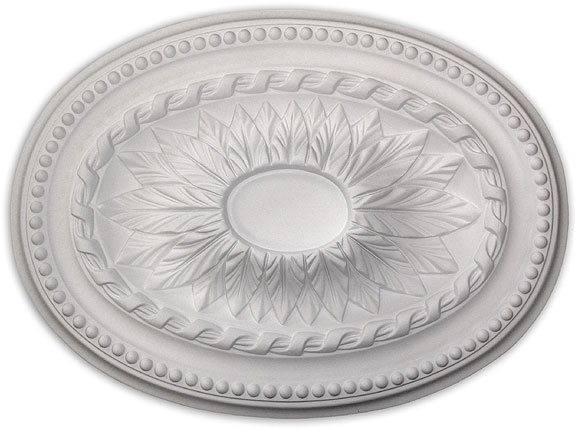 md5266 ceiling medallion - Ceiling Medallion