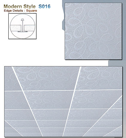 Ceiling Tile Online Superstore - Amazing Ceiling Tiles