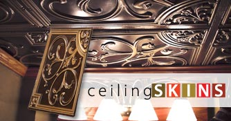 Ceiling Skins