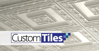 Custom Tiles