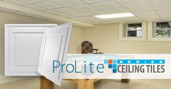 ProLITE Series