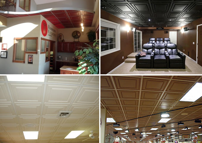 Awesome 12 X 12 Ceiling Tiles Small 2 X 4 Subway Tile Rectangular 3X6 Subway Tile Backsplash 6 X 12 Glass Subway Tile Young 8 X 8 Ceramic Floor Tile PurpleAcoustical Ceiling Tile Prices 2X4 Acoustical Ceiling Tiles   Columbialabels