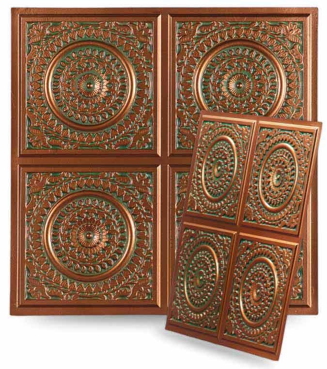 100 ceiling panels decorative decorative ceiling tiles what
