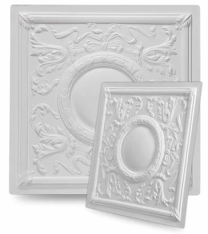Wishihadthat ceiling tiles bella tiles for Individual ceiling tiles for sale