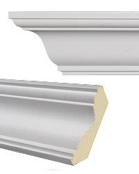CM-1157 Crown Moulding