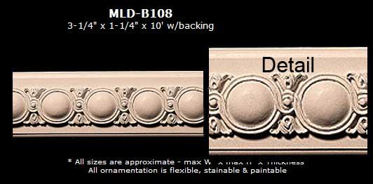 MLD-B108
